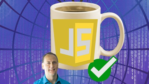 JavaScript in Action 3 useful code components
