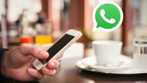 Técnicas de vendas pelo APP WhatsApp-Como vender mais no APP
