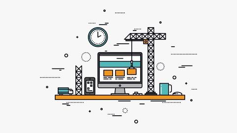 Tutorial de criação de sites através do Google Sites