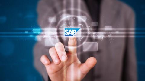 SAP Basis Complete Installation