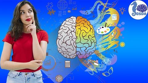 NeuroMemoria - Super Memoria