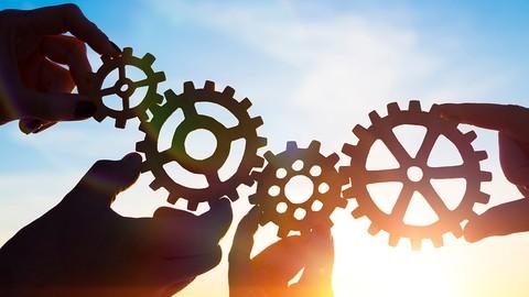 Fundamentos de BUSINESS INTELLIGENCE e QLIK Sense Para TODOS