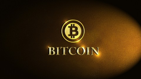 Criptovalute, Bitcoin e Blockchain spiegate semplicemente.