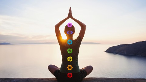 Discovering Your Chakras 101