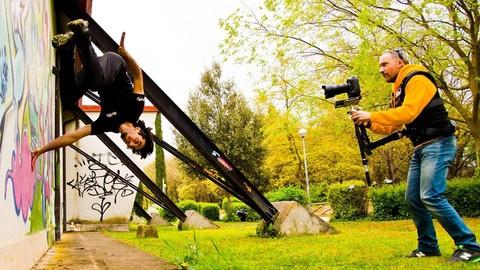 i Vlog di Davide Vasta: Video, Fotografia, Tecnologia