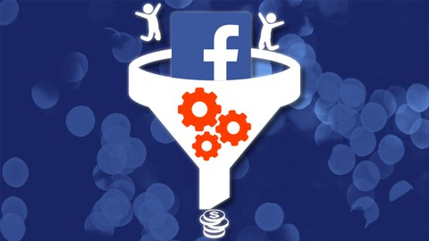 Facebook Ads Mastery Course ft. the Triple Threat Strategy