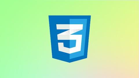 Webページを作成しよう!これから始める「CSS超入門」