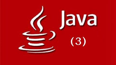 赵强老师:Java高级编程之三:JDBC