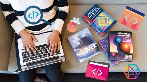 Intro to Coding: HTML, CSS & JavaScript