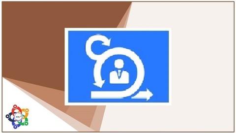 Certified Scrum Master CSM® Exam Simulator