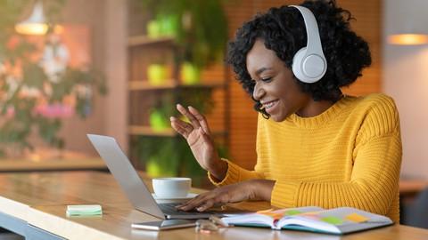 Teach Language Lessons Online Using Skype & Google Docs