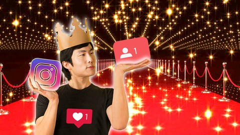 InstaFamous Influencer - Instagram Marketing and Growth