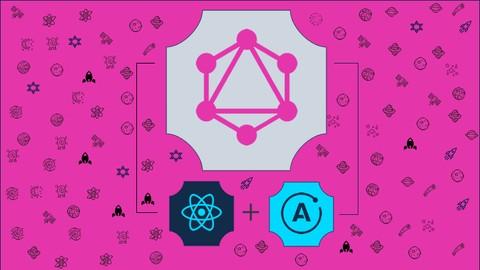 React Apollo GraphQL ile Uygulama Geliştirelim