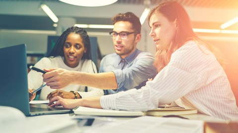 Financial Analysis, Term Loan Appraisal & Working Capital