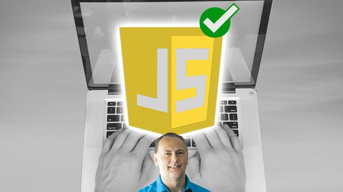 JavaScript in Action create 3 fun JavaScript coding projects