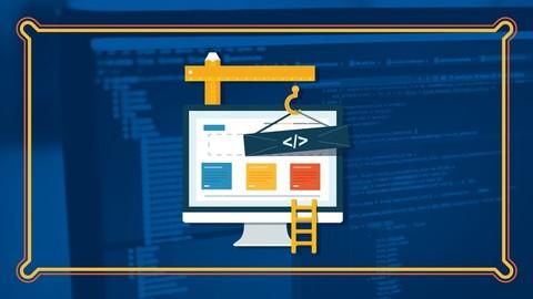 Construyendo Web APIs RESTful con ASP.NET Core 6