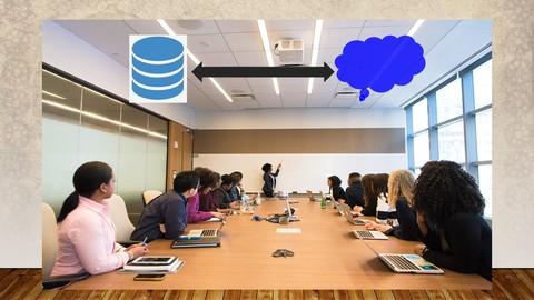 Managing Enterprise Resource Planning (ERP) Implementation