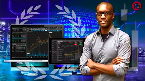 Stock Trading With Technical Indicators   MACD, RSI & More!