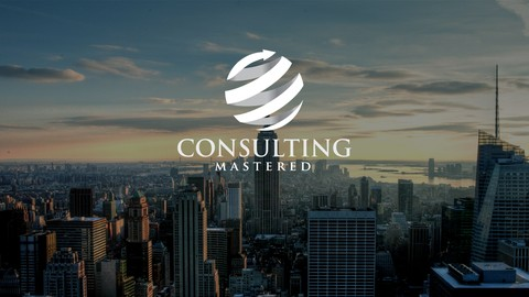Management Consulting Careers : an honest guide for students