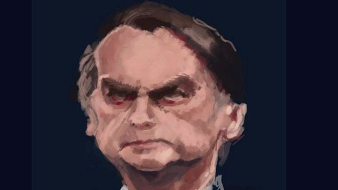 Ilustração Digital com Procreate: Professor Premiado