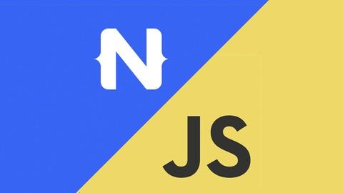 NativeScript - First Steps