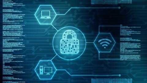 MS Cybersecurity Pro Track: Enterprise Security Fundamentals