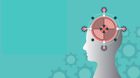 Focus Strategies - Cognitive Enhancement In a Digital World