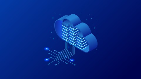 Basics of  Data Migration , Management and Security in cloud