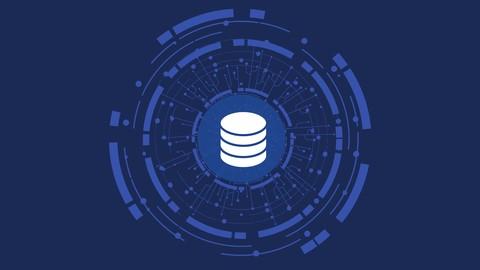 Aprender a crear base de datos y a hacer consultas en SQL
