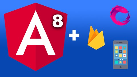 Angular 12 - Complete Essential Guide