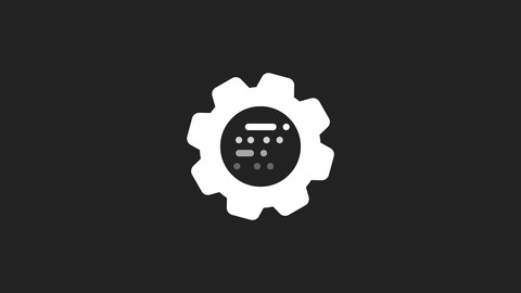 Rust: Building Reusable Code with Rust from Scratch