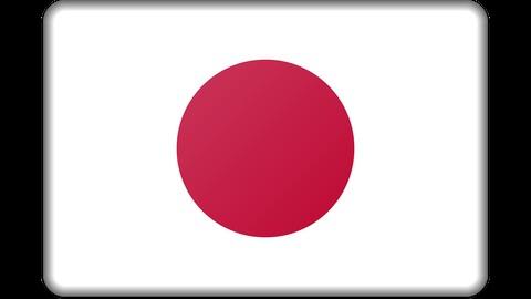 Japonés TODO EN 1: Lo Más Importante