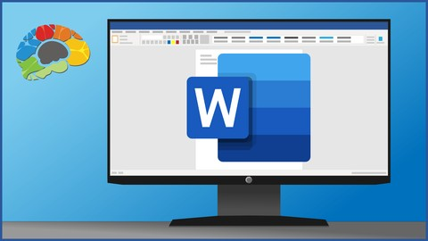 What's New in Word 2019?