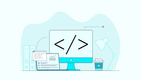 Browser Automation with Python Selenium
