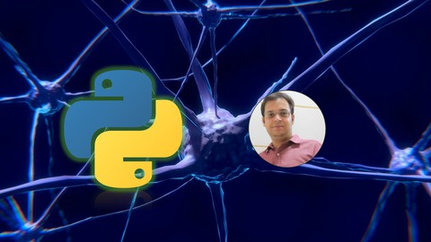 Python Programming For absolute beginners : Hands-on Python