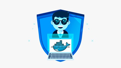 Hacking and Securing Docker Containers