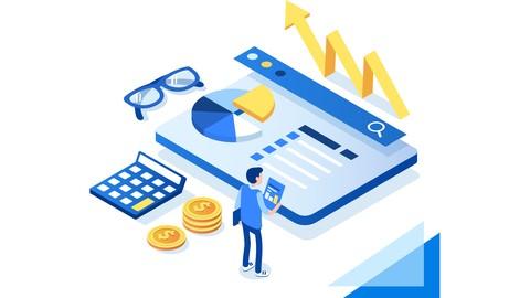 SAP Financial Accounting Vendor Invoice Management