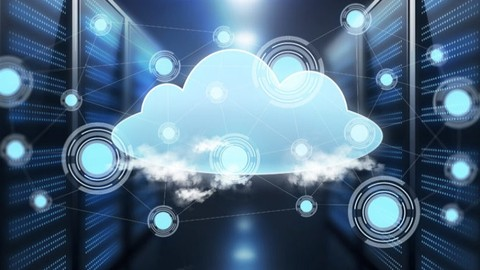 The Complete Cloud Computing Course for Beginners