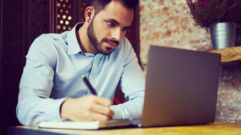 The Anatomy of a Successful Webinar