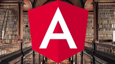 Crea tu propia biblioteca de componente con Angular 8+
