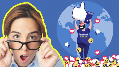 Facebook Viral 2019
