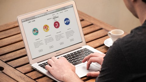Niche Website Success  Make Your Niche Website Profitable