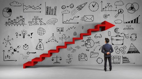 Performance Improvement Projects for Management Consultants