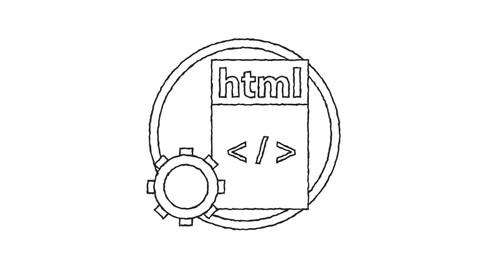 Build a Responsive Portfolio Website with HTML5 and CSS3
