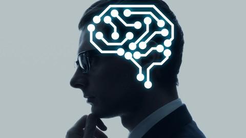 Deep Learning con Tensorflow para Machine Learning e IA