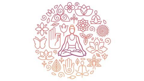 Zen Life Habits: Living A Simpler, Richer and Happier Life.