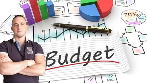 Reprenez votre budget en main en supprimant le superflu