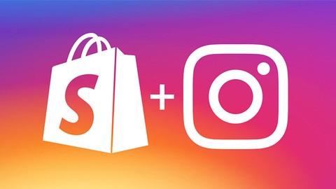 كيف تُسوق لمتجر شوبيفاي باستخدام المؤثرين على الانستغرام ؟