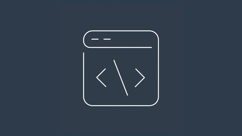 Web Scraping  for  Beginners with : Python | Scrapy| BS4