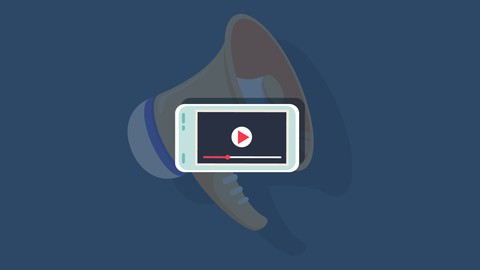 Video Advertising Mastery: YouTube And Facebook Video Ads!